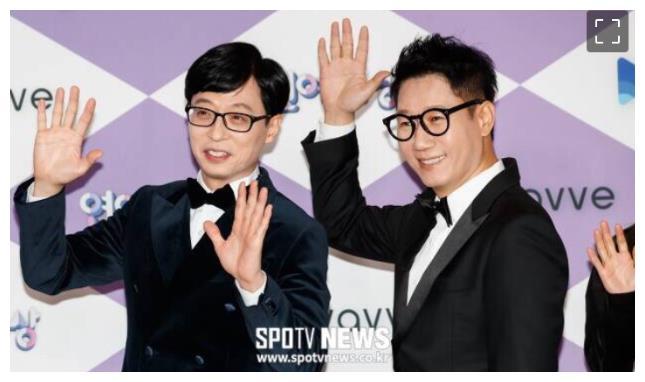 池石镇将出演TVN综艺《第六感2》