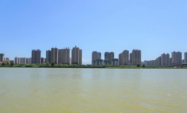 陕西省人均gdp_咸阳彬州市,人均GDP突破1万美元,远超兴平,西部百强县市排名96