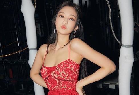 Jennie和Jisoo心中的理想型伴侣是什么样?