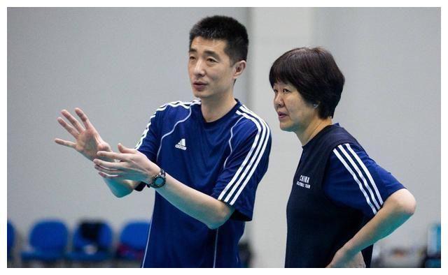 奥运会仍有隐忧,中国女排在这三个位置存在短板,保持健康是关键