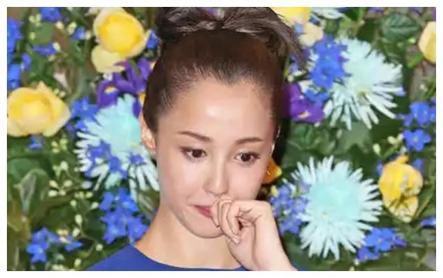 泽尻英龙华发文道歉:我太自私,洗心革面重新做人