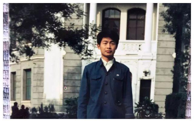 清华博士被无故羁押近4年,获释后申请2亿赔偿,后来结果如何?