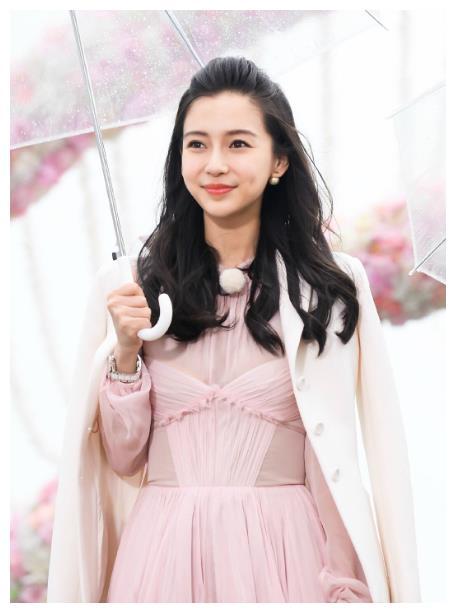 """李晨、郑恺和杨颖,请你们不要在《跑男》里""""混工资""""了!"""