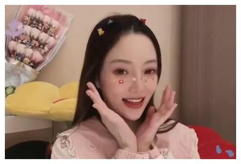 马智宇多次约李小璐滑雪,还自曝春节一起做过头发