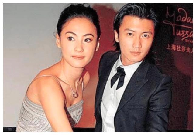 王栎鑫否认参加《我们离婚了》,呼声较高的这四对几乎都不会参加