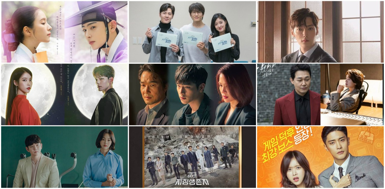 韩国人看韩剧吗 以下是韩国人对韩剧的真实感受