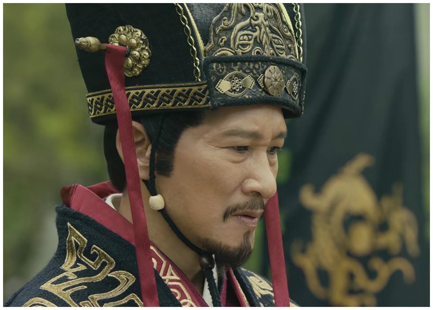 八虎骑战功赫赫,为何唯独虎豹骑统领曹纯未能配享曹魏太庙?