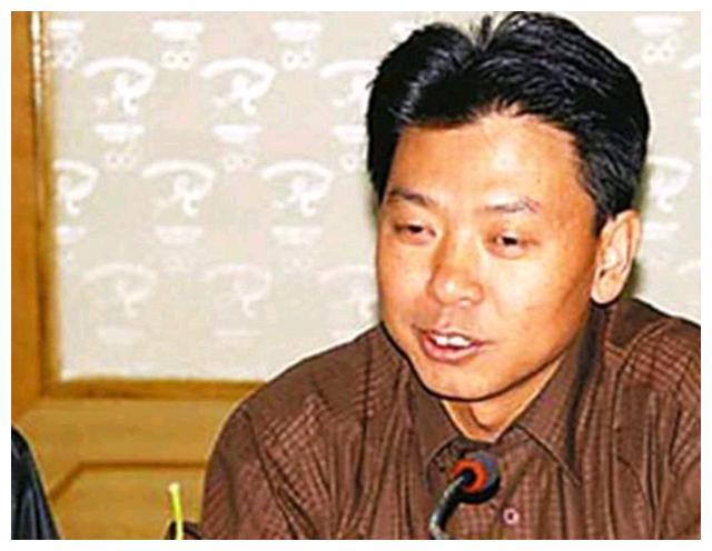 """他是云南最年轻的县委书记,政坛新星,残杀""""二奶"""",被执行死刑"""
