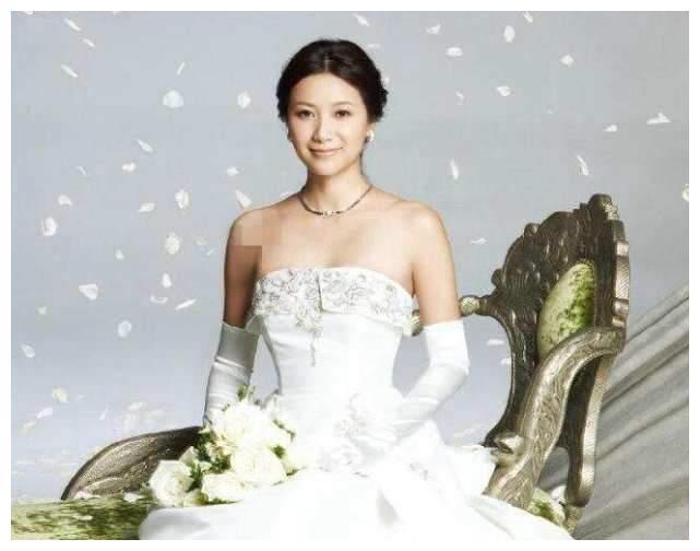 恋爱多年却不结婚的8大女星,李冰冰徐静蕾上榜,沈梦辰排第几?