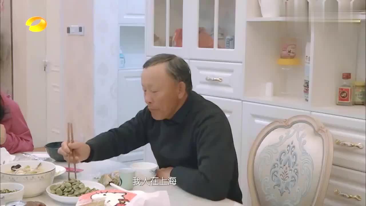 林允妈妈生日,王大陆送祝福嘴甜的不要不要的,维嘉:真会说话!