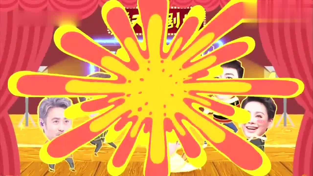 薛之谦展示单手俯卧撑,狠话说的有多潇洒,打脸就有多狠!