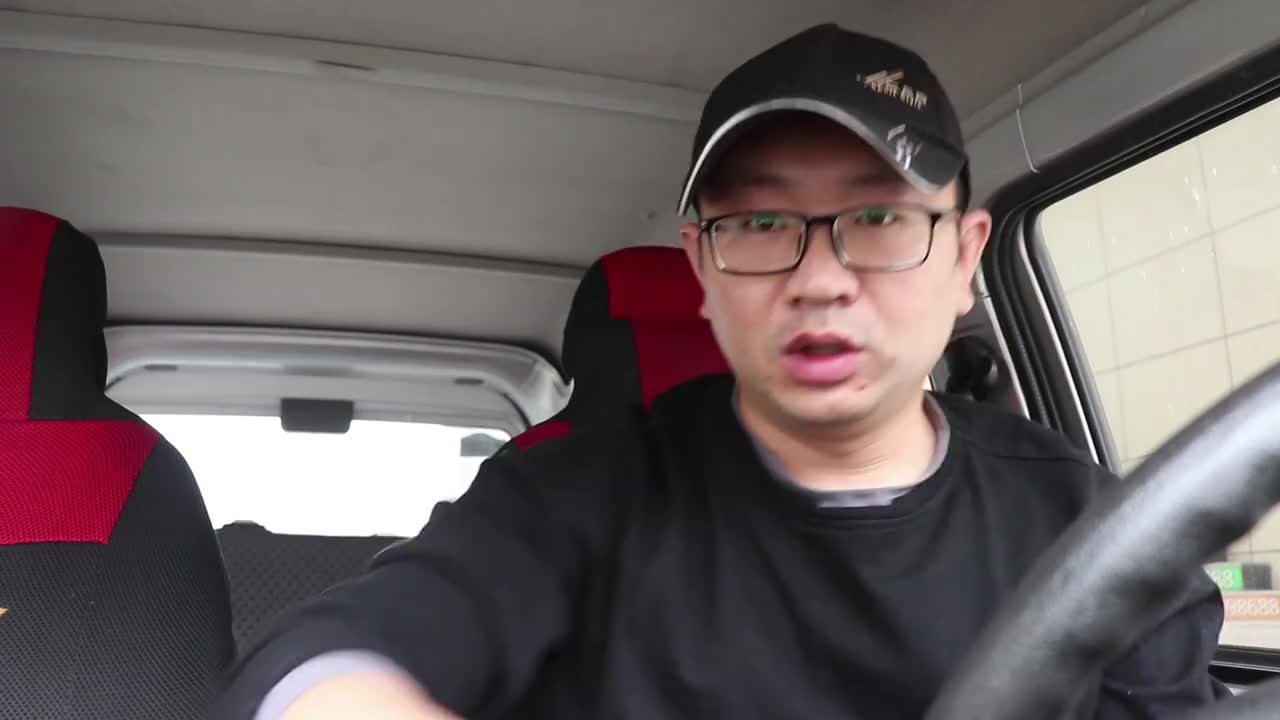 奇瑞为什么不把1.6T发动机放到轿车上?不是不想做,是不能做
