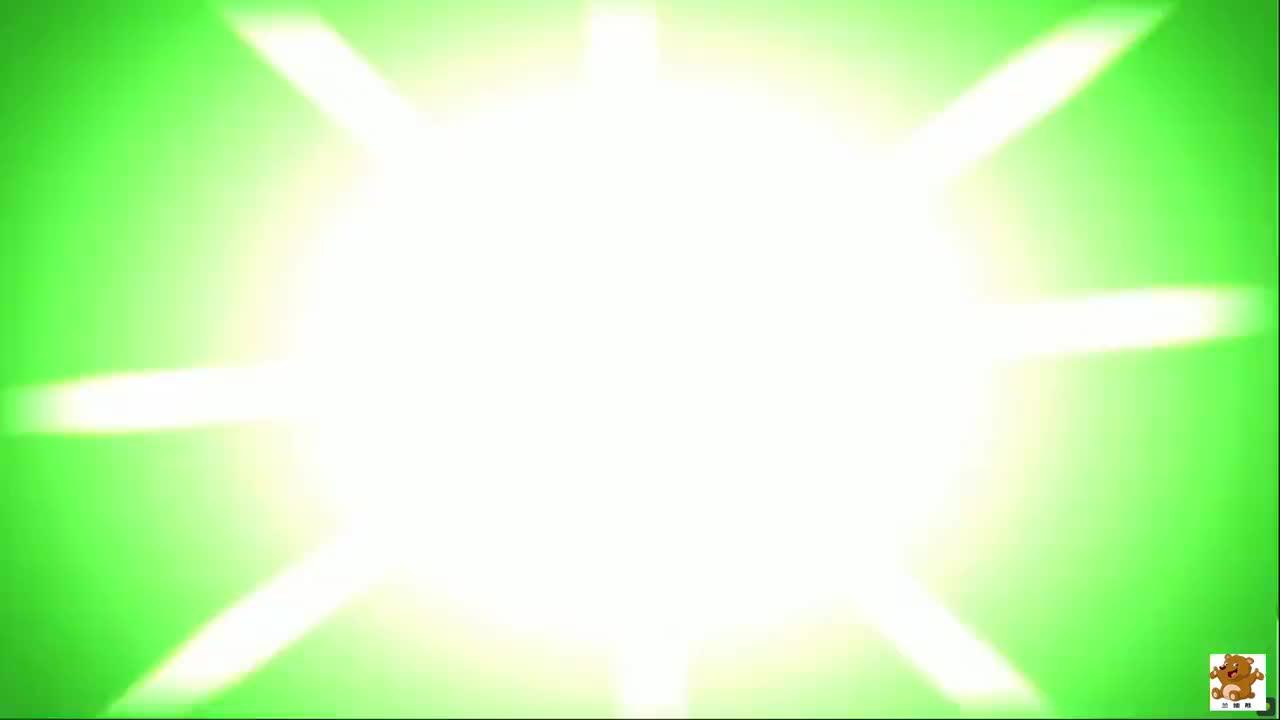 奥特曼格斗3:大头杰克VS小头泰罗,这算不算毁童年?