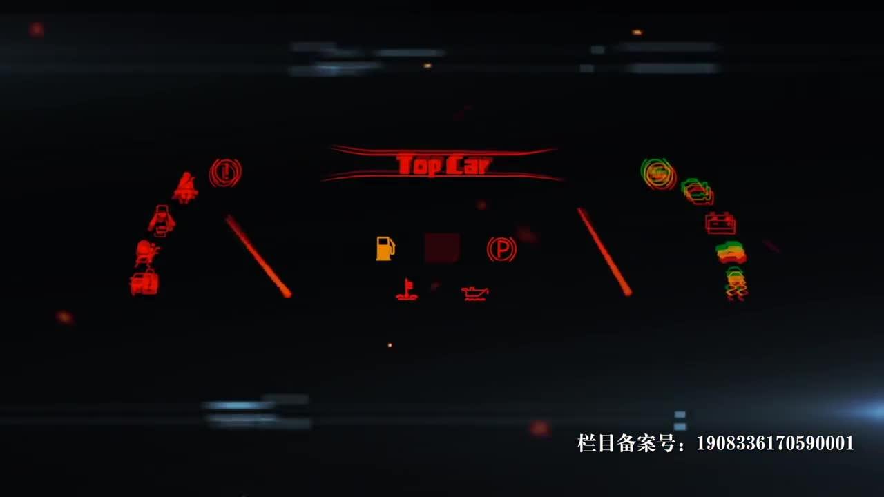 视频:暴走汽车陷最大危机,劳斯基的英菲尼迪Q50L也难逃劫难