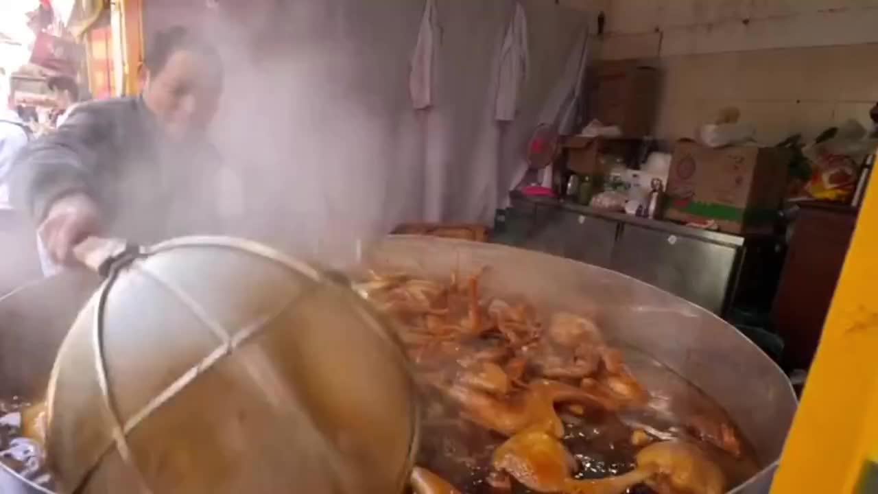 外国人眼中最贵的中国食物,<a href=