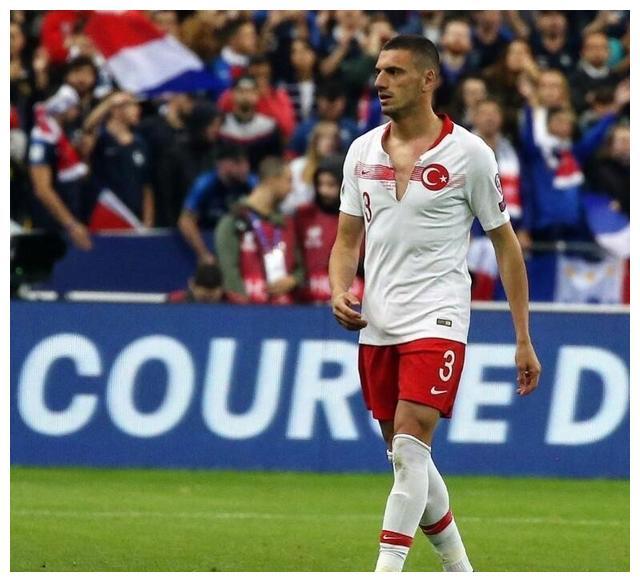 欧洲杯延期1年!多家欢喜1家愁,C罗又老1岁多支国家队受益