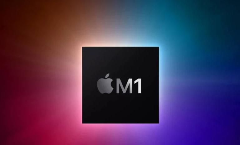 苹果M1、A14被指硬件漏洞,软件更新无法修复