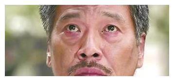 吴孟达去世前一个月照片曝光,在此期间他都做了什么?