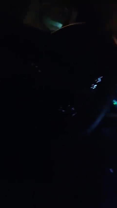 视频:别克英朗配置升级多功能方向盘定速巡航