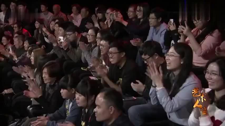 43岁刘和刚妻子曝光:背景非常的强大,颜值身材不比女明星差