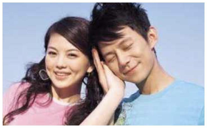 被李湘年轻时的颜值美到了,蒋勤勤王艳与她同剧,丝毫没有被艳压