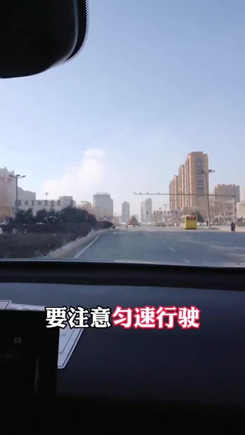 视频:降低油耗的小知识,选对车很重要第三代哈弗H6