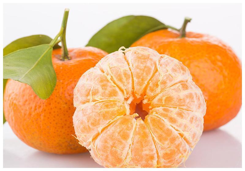 心理测试:探望病人你会选哪种水果?测你周围人眼里是啥样的人