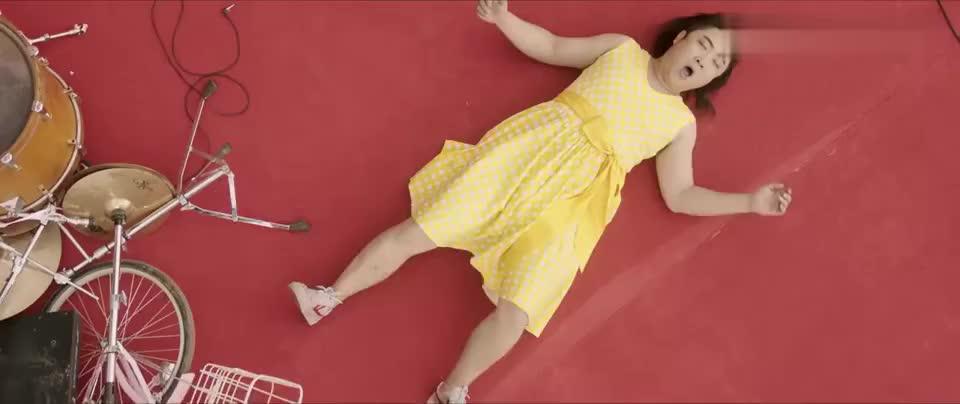 缝纫机乐队:大师说乔杉能成为自己,乔杉:我不可能得脑血栓!