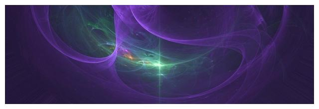 物理学家捕捉中子寿命的最精确测量结果