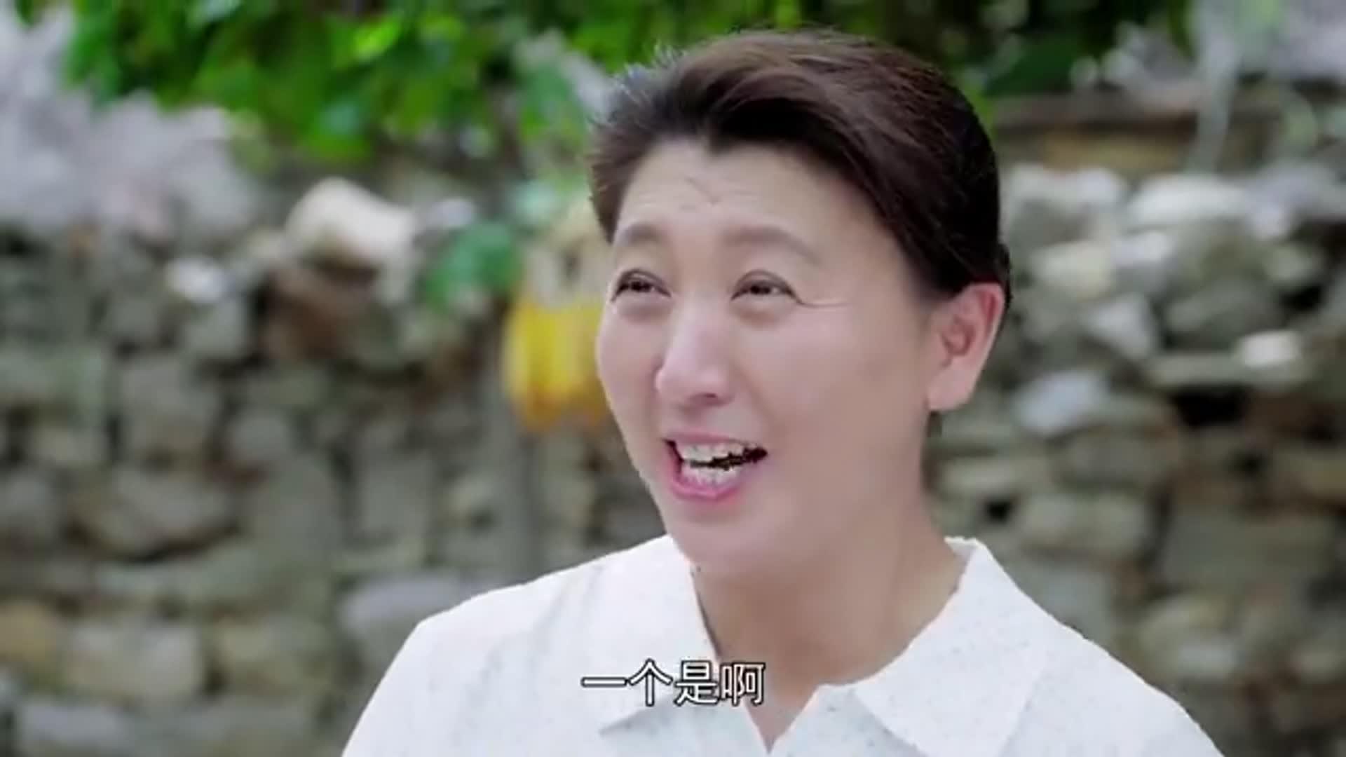 兰桐花开:麦子毕业回村,准备在北京多学习,等有经验后再回村