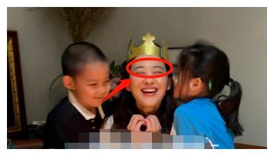 梅婷生日公开晒娃,与老公甜蜜同框依偎肩头,好友刘琳送生日祝福