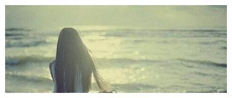 不要说现实太残酷,只因你一直生活在梦境里