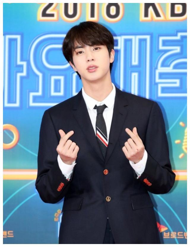 永远20岁,看起来比实际年龄要年轻的10位韩流流行偶像