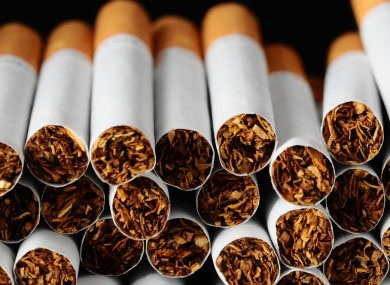 快三彩票下载:云南:多措并举培育千亿级烟草产业