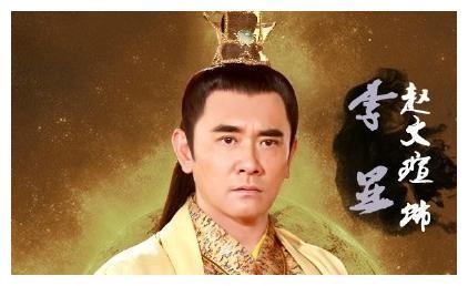 武则天病重,儿子李显已经是皇太子,为何还要发动政变夺位?