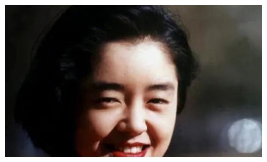52岁女星李智恩在家去世!独居与朋友失联,死亡原因有待尸检!