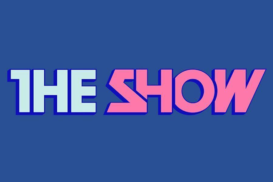 SBS大厦发生新型冠状病毒确诊病例后 《THE SHOW韩秀榜》停播次周节目