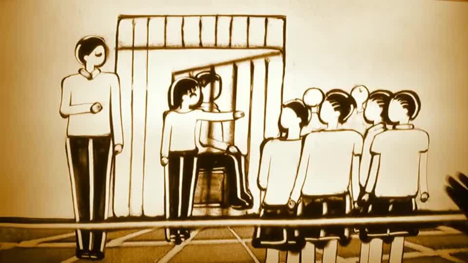 林俊杰《江南》令人回味的青春校园歌曲,满满的都是爱!