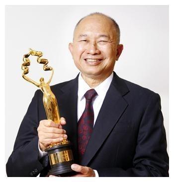 香港著名导演,他们拍摄的电影你都看过吗?