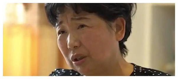 一直没露面的郭希志被炸出来,知情人解释:她不发声是有隐情的