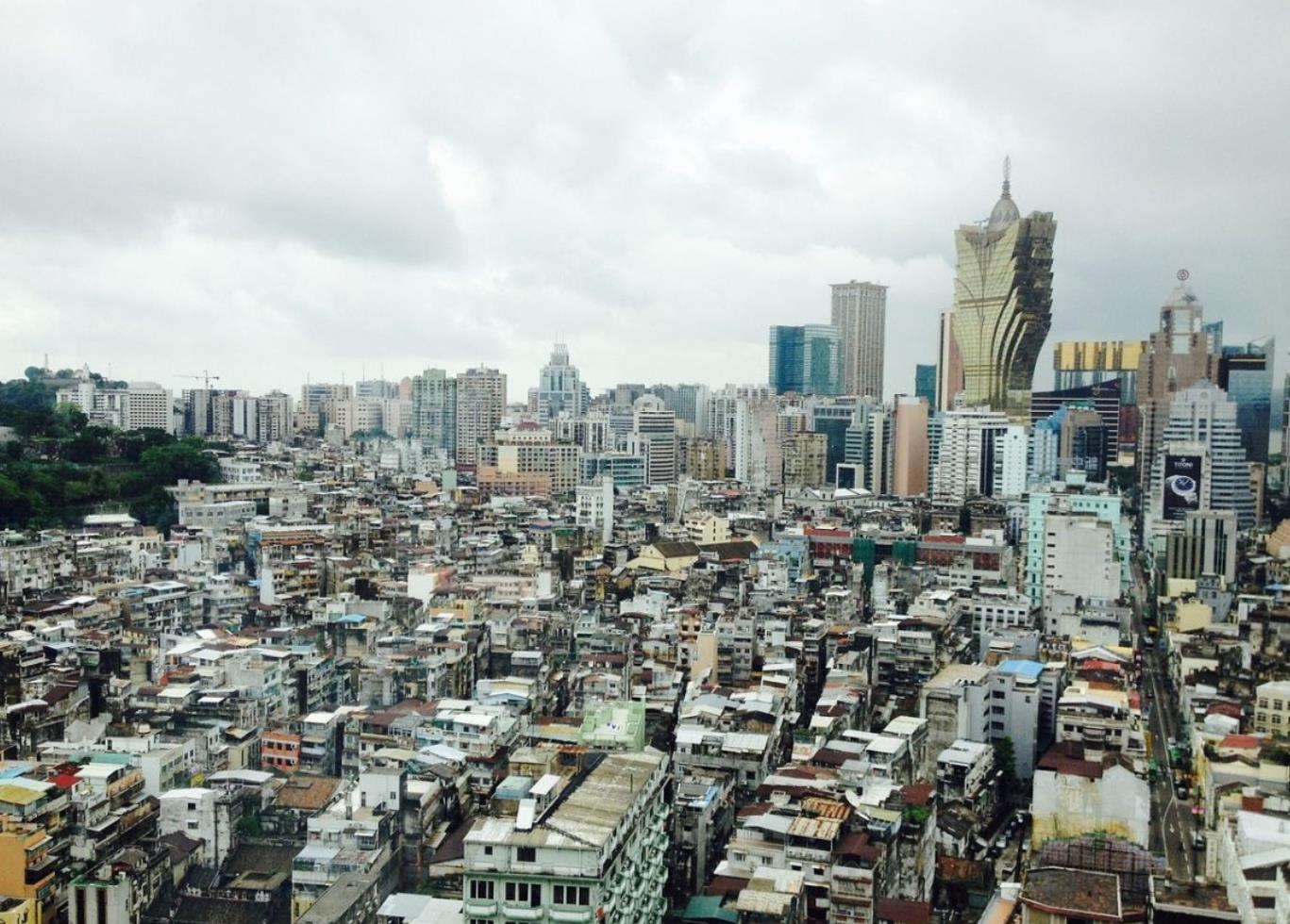 《【杏耀平台最大总代】7月70城房价公布!59城环比上涨,房地产的未来究竟该怎么看?》
