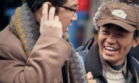 王宝强离婚后有新恋情,整个人气质大变样,马蓉后悔吗?