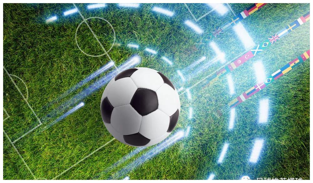 韩K联 FC首尔 VS 蔚山现代