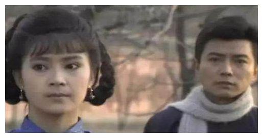 54岁俞小凡近照,选择原谅不忠丈夫,从琼瑶剧女主成妈妈专业户