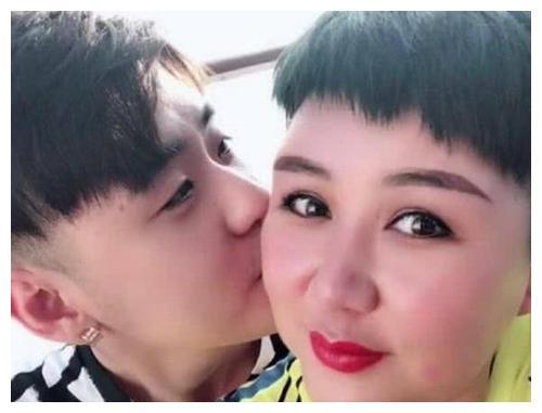 王惠亲自面试龙字科,赵芸一被高度重视,德云社最美女徒弟将产生
