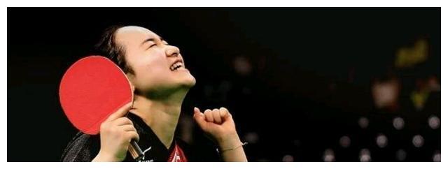 伊藤美诚分享心得,陈梦与刘诗雯传统的打法,将受到考验