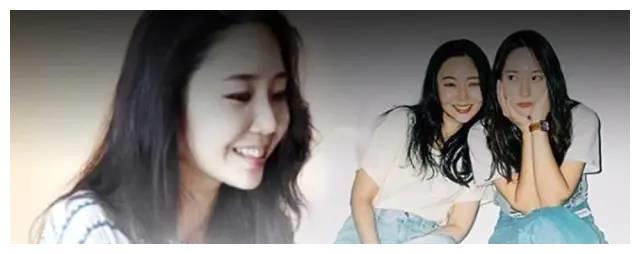 韩国娱乐圈当中,这几位女高管的年薪堪比一线艺人