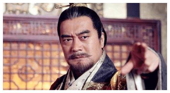 隋文帝杨坚为何无法打败罗艺?通过这三件事,或许能得到答案!