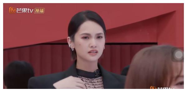杨丞琳《姐姐2》踢馆成功!陈妍希却惨遭淘汰…她当场哭了