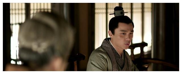 知否:明兰能接受顾廷烨纳妾,为什么就不许贺弘文纳曹锦绣为妾?